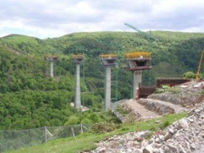 Viaducto de Montabliz