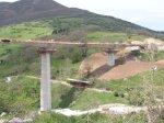 Viaducto de Pujayo 2