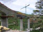 Viaducto de Pujayo 3
