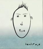 Retrato por Tentirujo