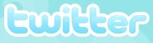 Mi cuenta en twitter