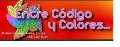 Entre código y colores