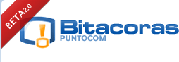 Concurso de blogs de Bitacoras.com