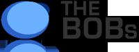 Premios BOBS