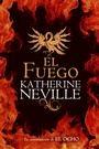 el-fuego-katherine-neville