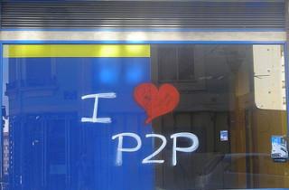 i-love-p2p