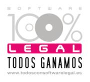 logo100por100
