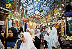 Bazar Turko