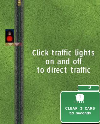 Click en la imagen para jugar