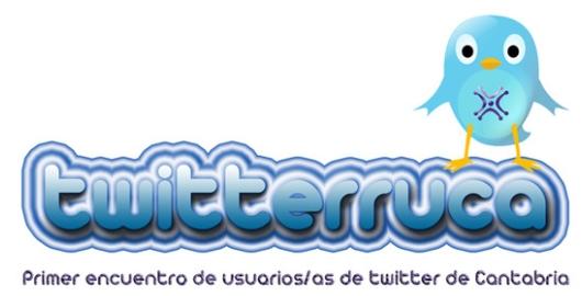 twitterruca (logo de @juanpt)
