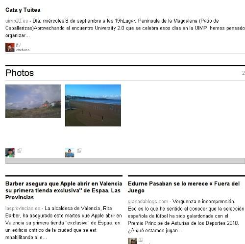 Periódico de Cantabria